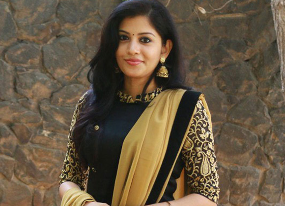 Sshivada Wiki, Biography, Dob, Age, Height, Weight