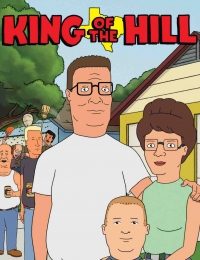 King of the Hill 1 | Bmovies