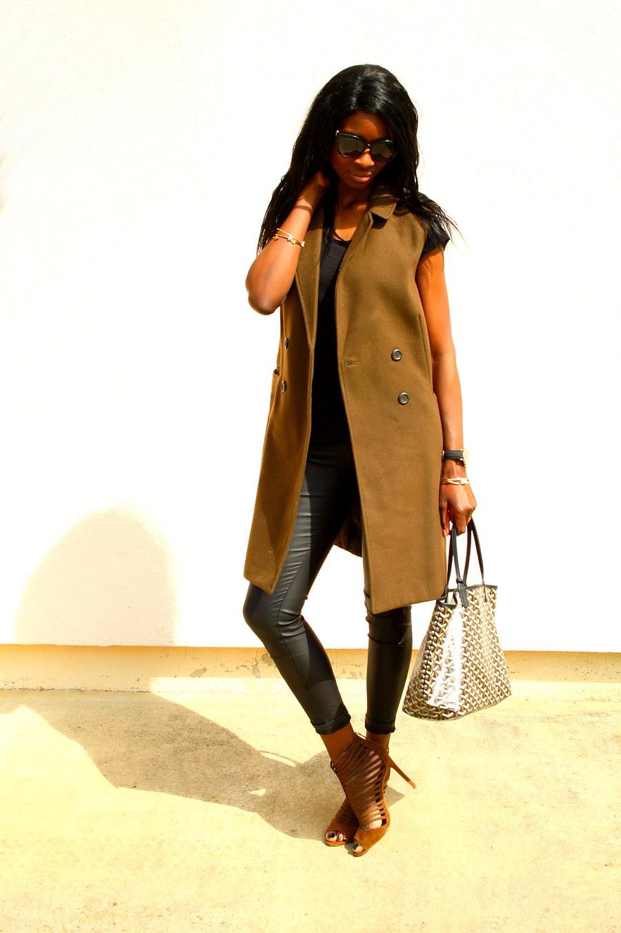 blog-mode-tenue-chic-tendance-feminine-rock
