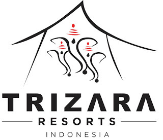 Trizara Resort