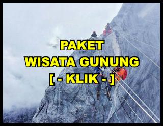 http://www.xplorewisata.com/2018/04/proposal-online-paket-wisata-pendakian_22.html