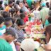 Prefeitura de Santa Luzia do Pará promove café da manhã em homenagem ao Dia das Mães