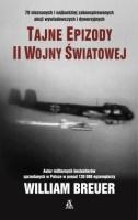 http://www.wydawnictwoamber.pl/kategorie/historia2/tajne-epizody-ii-wojny-swiatowej,p965