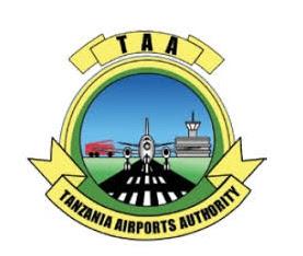 Jobs Vacancies at Airports Authority of Tanzania (TAA), Ajira Mpya TAA