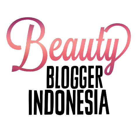 Part of Beauty Blogger Indonesia