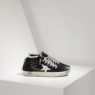 Golden-Goose-Mid-Star-Sneakers-In-Leather-Smeared-Alla-Over-Glitter-With-Leather-Laminated-Star-500x500.jpg