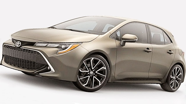 2020-toyota-corolla-xse-hatchback-oxide-bronze-color