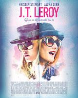 Jeremiah Terminator LeRoy Película Completa HD 720p [MEGA] [LATINO] por mega