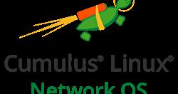 sFlow: Custom metrics with Cumulus Linux