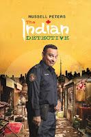 Chàng Thám Tử Ấn Độ - The Indian Detective