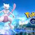 Como funciona a Batalha de Reide EX do Mewtwo em Pokémon GO