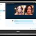 مايكروسوفت تطلق نسخة جديدة من تطبيق سكايب لنظام لينكس