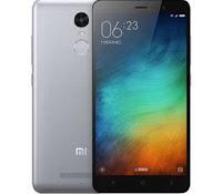Berbagai tipe dan varian smartphone Xiaomi sudah banyak yang diluncurkan ke pasaran Serba Yang Pertama Smartphone Xiaomi