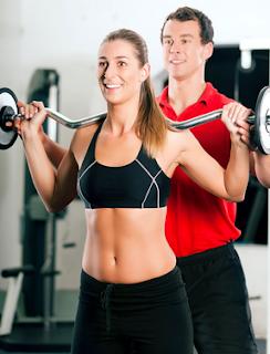 https://about-toweightloss.blogspot.com/2017/11/weight-loss-experts-say.html