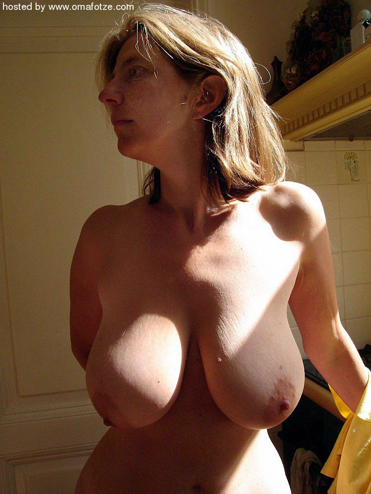 Free mature online new dating sites-2093