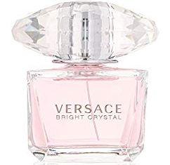 10 Parfum Versace Yang Enak Untuk Wanita Paling Wangi Yang Bagus