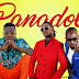 New Audio: 'Panadol' — Radio & Weasel ft Dr Jose Chameleone