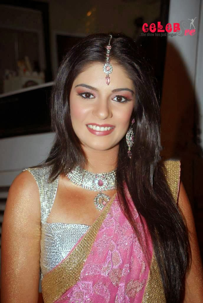 Hindi Actress Sexy Picture