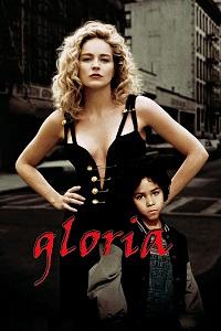 Watch Gloria Online Free in HD