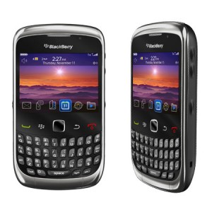 Blackberry curve 8520 disassembly, screen replacement and repair.