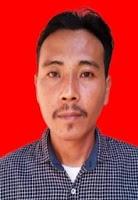 4. Siswo Sudiharjo