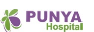 "Piles Free Camp by ""Punya Hospital"
