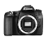 Canon EOS 70D (Thân máy)
