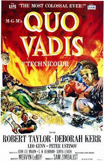 Quo Vadis<br><span class='font12 dBlock'><i>(Quo Vadis)</i></span>