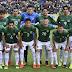Bolivia será sede del Mundial 2026