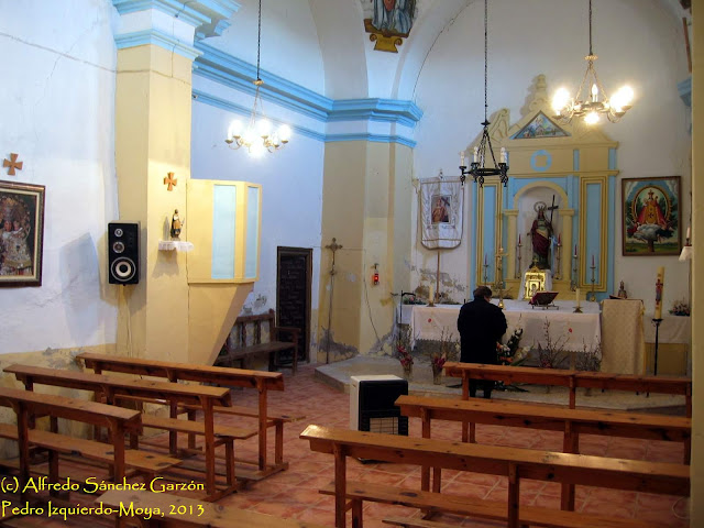 iglesia-santa-elena-pedro-izquierdo-nave