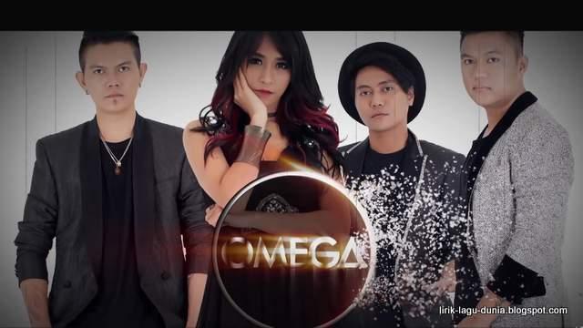Omega Band