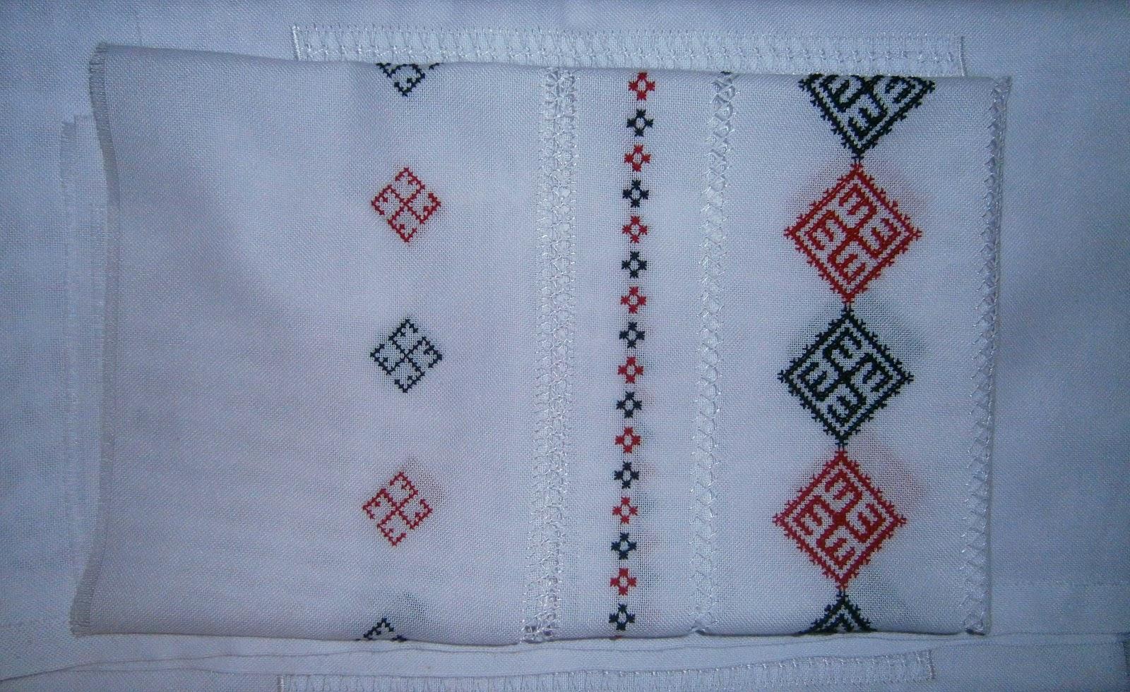 Вишиванка - Інтернет-магазин вишиванок  листопада 2012 21aa4bf15fe61