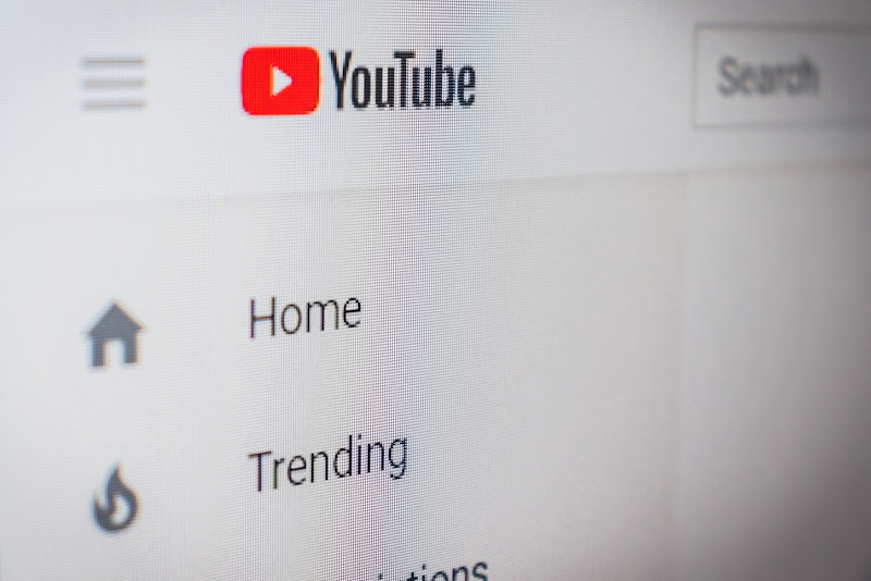 YouTube opens up about how profanity affects monetization of videos