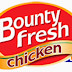 Easy Chicken Recipes for Today's Supermoms from Bounty fresh