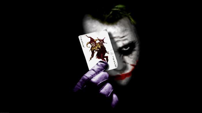 Setelah Heath Ledger Mati Meninggalkan Joker