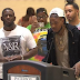 .@fettywap Apologies To Paterson School District At Principal Rally