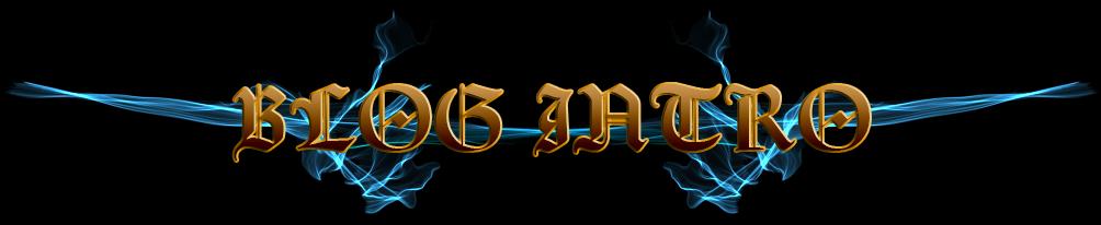 http://cypherix.blogspot.sg/2013/12/ramblings-on-grandchase-eternal-first.html