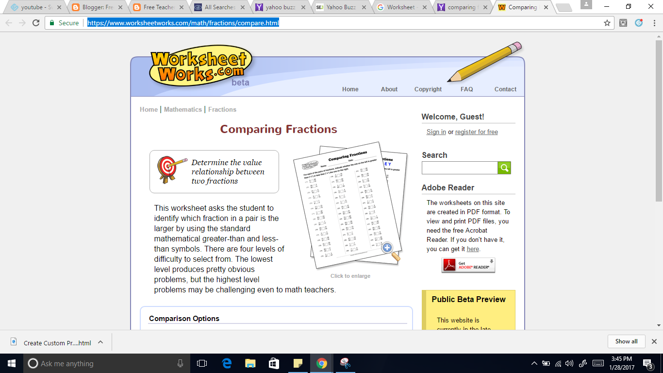 Free Teacher Printables Worksheets Reproducibles And Resources