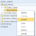 how to implement Association/Navigation  in SAP OData service?