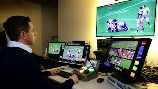 Video Hakem Uygulaması VAR Sistemi Futbola Neler Kazandıracak - Kurgu Gücü