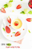 http://moi-gourmande.blogspot.fr/2017/05/creme-vanille-et-son-coulis-de-fraise.html
