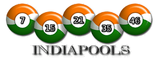PREDIKSI TOGEL INDIA WISMATOTO JUMAT 31 JULI 2020 - WISMA TOTO