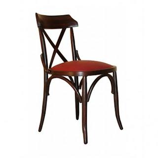 sallanan sandalye fiyatı