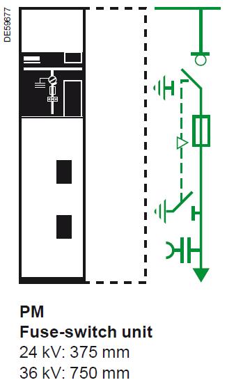 Infodunialistrikterbaru maret 2016 panel listrik tenaga surya panel listrik adalah panel listrik industri panel listrik star delta panel listrik rumah panel listrik genset ccuart Choice Image