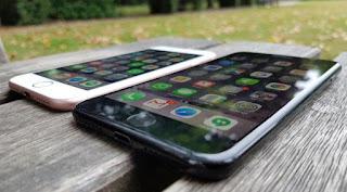 Trik Keren Menggunakan Kamera iPhone
