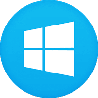 Cara Membuat Bootable Flashdisk Windows Lewat CMD Tanpa Software