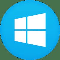 Cara Membuat Bootable Flashdisk Windows Lewat CMD Tanpa Software