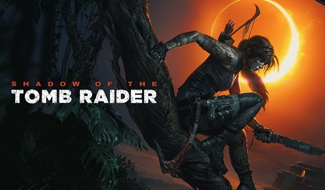 preview shadow of the tomb raider