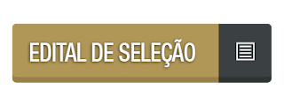 http://www.famam.com.br/admin/anexos/08-11-2017_05_33_41_.pdf
