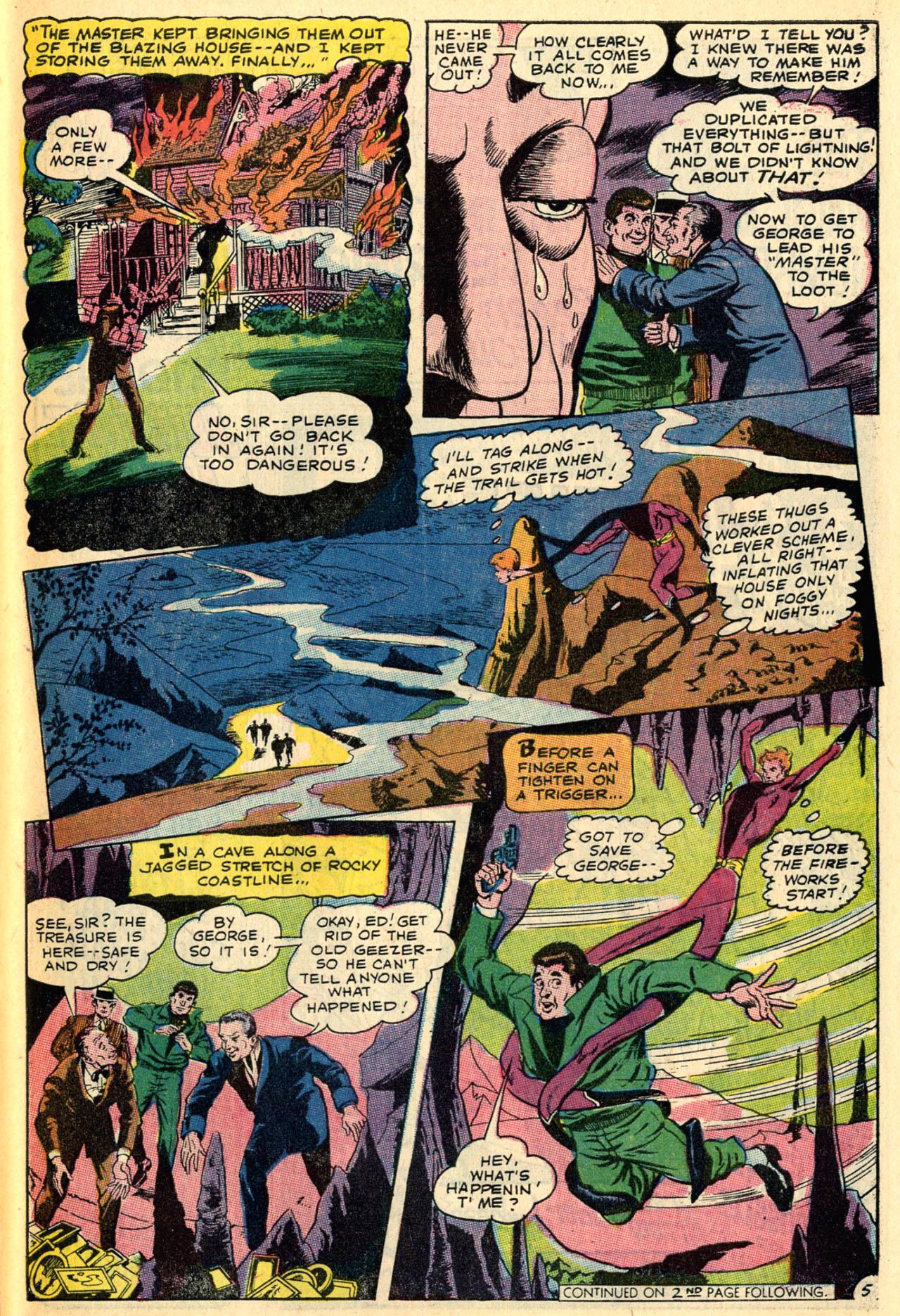 Detective Comics (1937) 381 Page 26